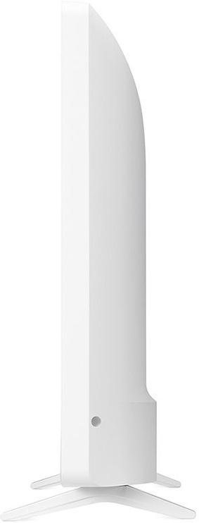 Televizorius LG 32LK6200PLA LED