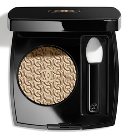 Chanel Ombre Premiere Longwear Powder Eyeshadow 2g 926