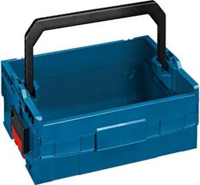 Bosch LT-Boxx 170 Carrying Case