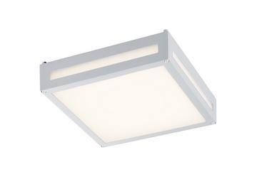 Lubinis šviestuvas Trio Newa 620060187, 1 x 13.5 W, SMD, LED