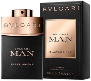 Bvlgari Man Black Orient 60ml EDP