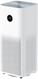 Xiaomi Mi Air Purifier Pro H White