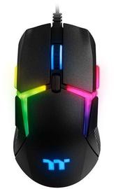 Thermaltake Level 20 RGB Optical Gaming Mouse Black