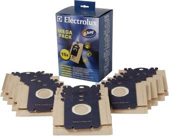 Electrolux Classic Mega Paka E200M