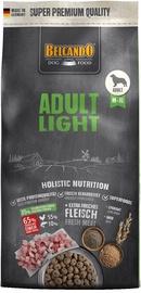 Belcando Adult Light Dog Dry Food With Poultry 4kg