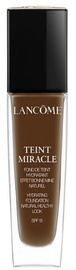 Lancome Teint Miracle Bare Skin Foundation SPF15 30ml 16