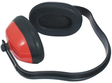 Beast Protective Headphones CE