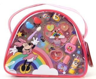 Markwins Minnie Mouse Magic Beauty Bag 1580163E