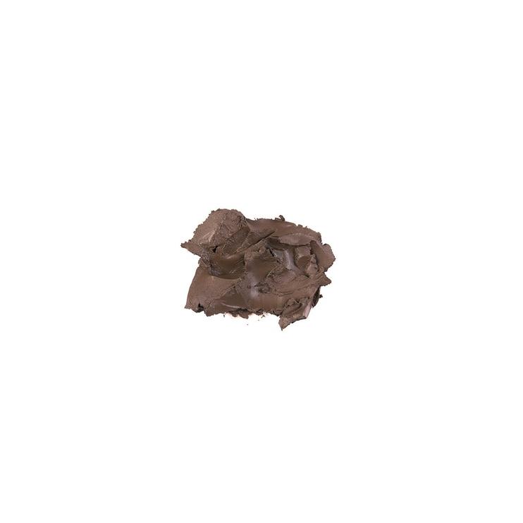 Anastasia Dipbrow Pomade 4g Medium Brown