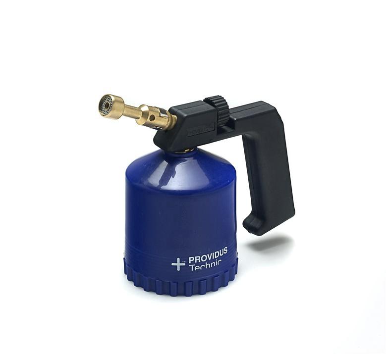 Providus+ PG100 Blow Torch