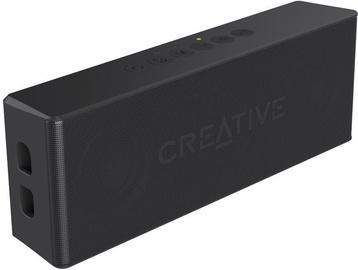 Creative Muvo 2 Wireless Speaker Black