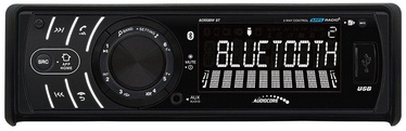 AudioCore AC9800W BT Android