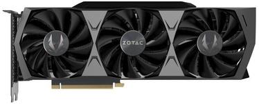 Videokarte Zotac Nvidia GeForce RTX 3090 ZT-A30900D-10P 24 GB GDDR6X