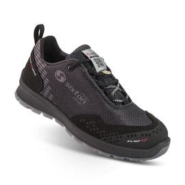 Sixton Peak Skipper Lady Cima Work Shoes S3 SRC 40