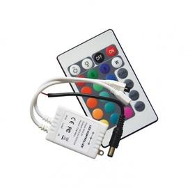 KONTROLIERIS RGB LED AR PULTI MAX. 72W
