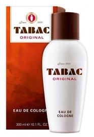 Odekolons Tabac Original 300ml EDC