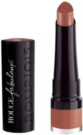 Bourjois Rouge Fabuleux Lipstick 2.4g 05