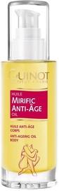 Kehaõli Guinot Huile Mirific Anti-Ageing, 90 ml