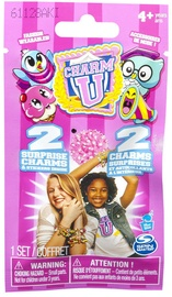 Spin Master Charm U Surprise Pack