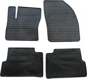 Petex Rubber Mat Ford Focus C-Max / Grand Max
