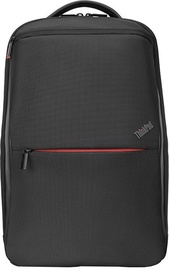 Lenovo ThinkPad Professional Backpack 15.6'' Black