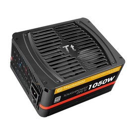 Thermaltake Toughpower DPS G 1050W Platinum