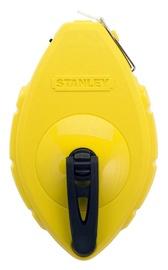 Žymėjimo virvė Stanley, 30 m