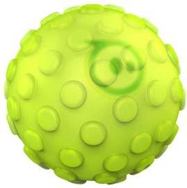 Sphero Nubby Cover Yellow