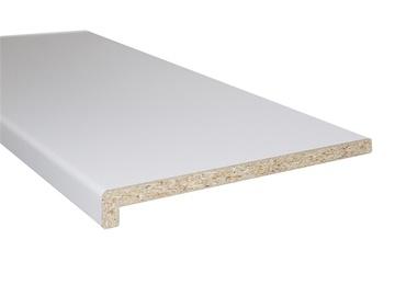 MDP palangė, 410 x 25 cm