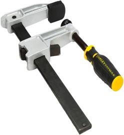 Stanley FatMax F Pliers 600mm