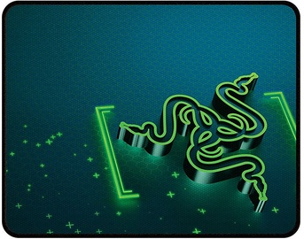 Razer Goliathus Control Gravity Edition Gaming Mouse Pad Medium