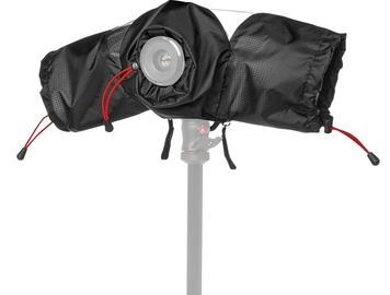 Manfrotto E-690 PL Elements Pro Light Camera Cover