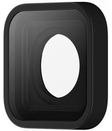 Läätsede kaitsevahend Gopro Protective Lens ADCOV-001