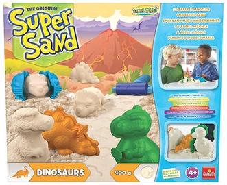 Goliath Super Sand Dinosaurs 83277