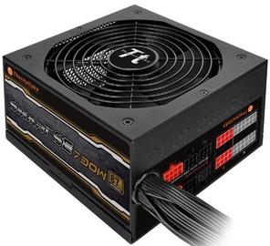 Thermaltake ATX 2.3 Smart SE 80+ 730W SPS-730MPCBEU
