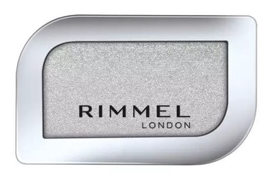 Rimmel London Magnif Eyes Mono Eyeshadow 3.5g 26