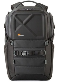 Lowepro QuadGuard BP X3 AW