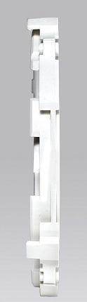 Prolimatech Static Booster 140mm White