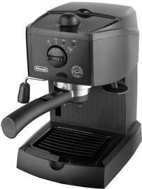 Kafijas automāts De'Longhi EC 151 Black