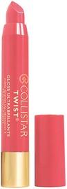 Collistar Twist Ultra-Shiny Lip Gloss 2.5g 207