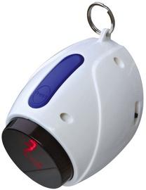 Trixie Moving Light Laser Pointer 11cm