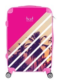 Raibum Travel Bag Medium 60l 20090180