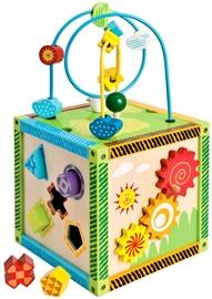 Eichhorn Color Little Play Center 100002235