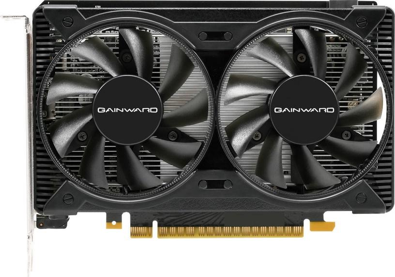 Gainward GeForce GTX 1650 D6 Ghost 4GB GDDR6 PCIE 471056224-1914