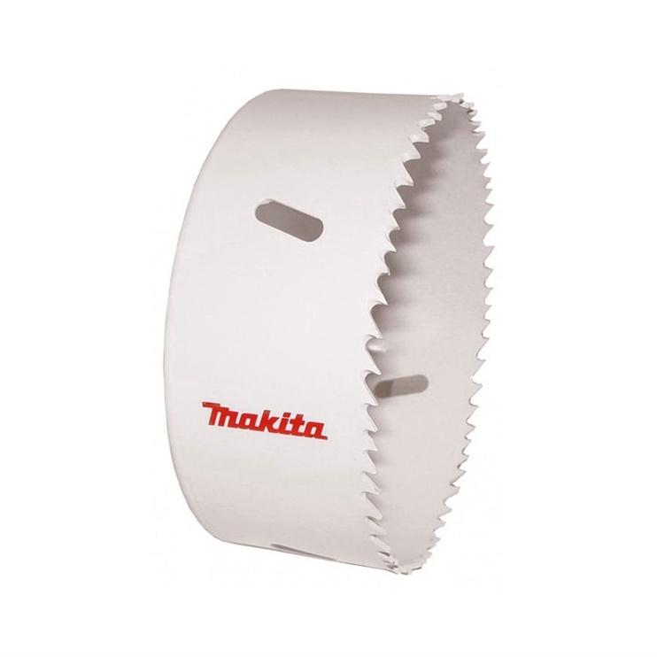 Gręžimo karūna Makita D-17142, Ø105 mm
