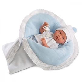Llorens Doll Nico 40cm 73851