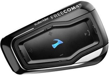 Cardo Scala Rider Freecom 4