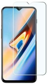 Blun Extreeme Shock 2.5D Screen Protector For Huawei P Smart 2019