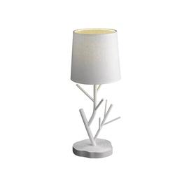LAMPA GALDA T0230-01B TWIGS 40W E14 (DOMOLETTI)