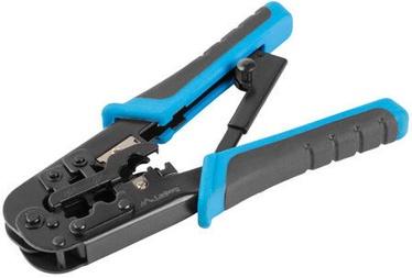 Lanberg Crimping Tool Universal for RJ11/12/45 NT-0201